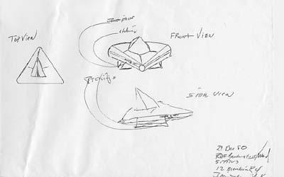 ufo-sketch