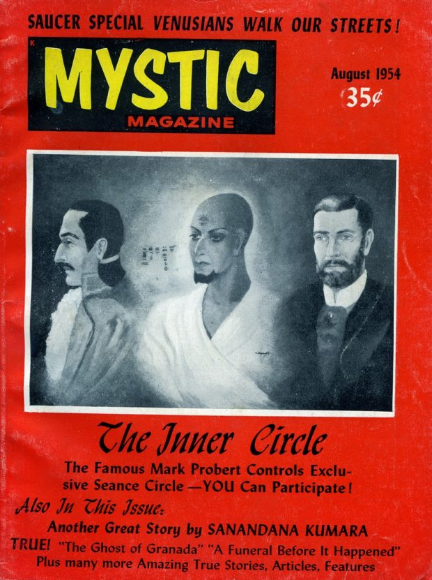 Mystic Magazine Aug 1954 bl2