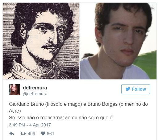 bruno-rencarnacion