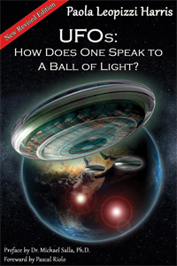 ufos-ball-of-light