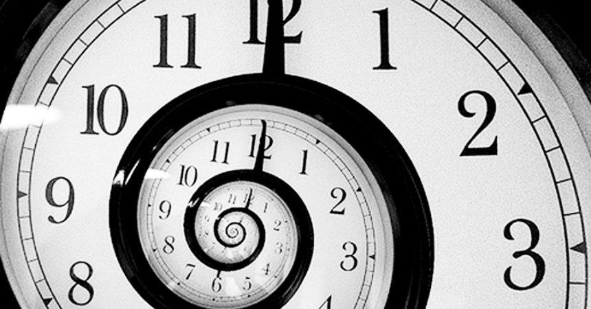 tiempo-1