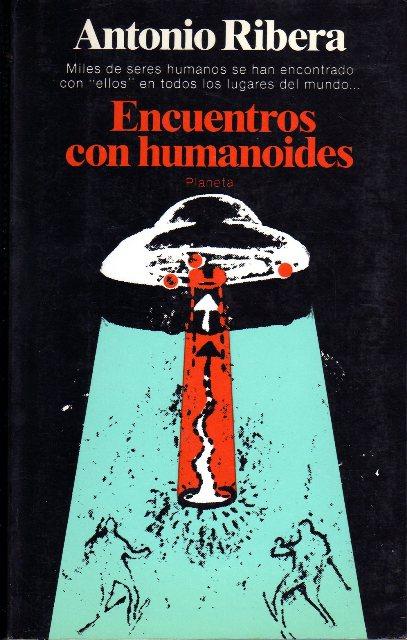encuentrosconhumanoides1
