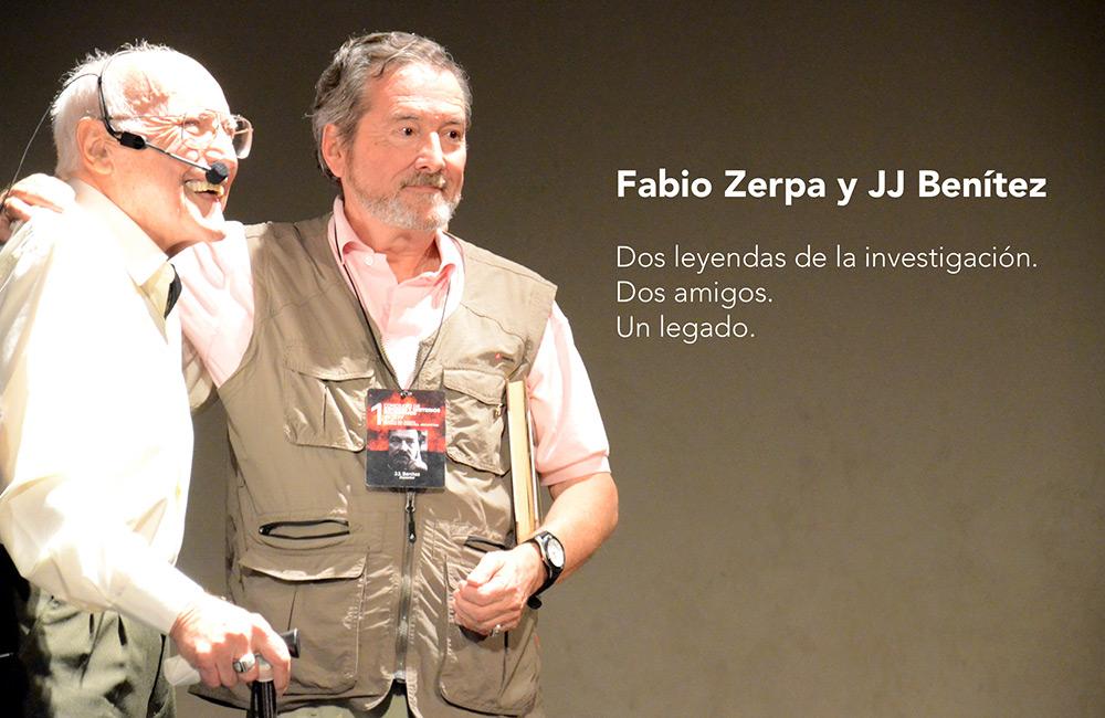 Zerpa