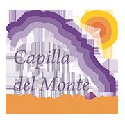 logo_capilla_del_monte