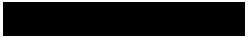 logo_legado